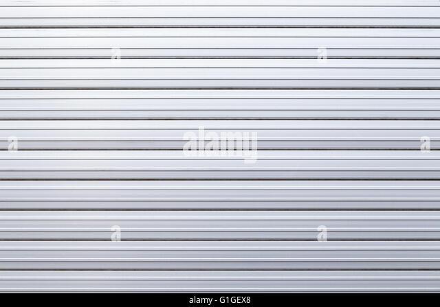 Corrugated Garage Doors Amp Corrugated Sc 1 St Sac U0027s