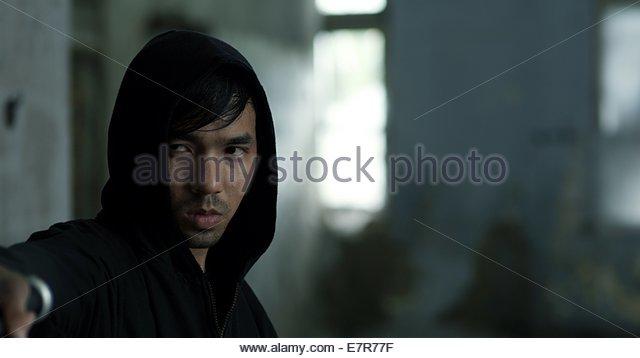 Very Tri Yulisman Berandal Stock Photos ...