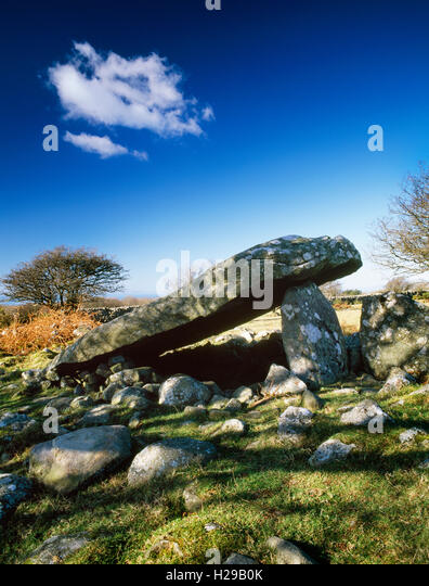 Neolithic farming stock photos neolithic farming stock for Landscape rock upland ca