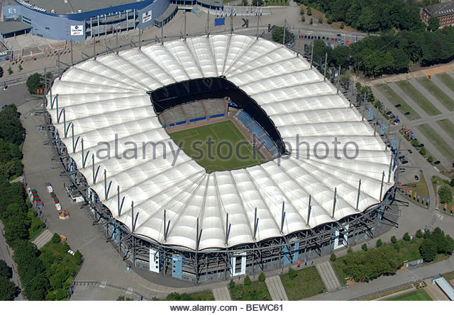 stadium aerial europe stock photos stadium aerial europe stock images alamy. Black Bedroom Furniture Sets. Home Design Ideas