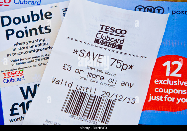 With Tesco, you can shop in supermarkets, smaller metro and express stores, or on the website of course, but however you choose to shop, you can make big savings when you use a Tesco voucher code from us. From everyday essential groceries through to beauty products, medicine, clothes and entertainment, Tesco makes quality and convenience affordable.