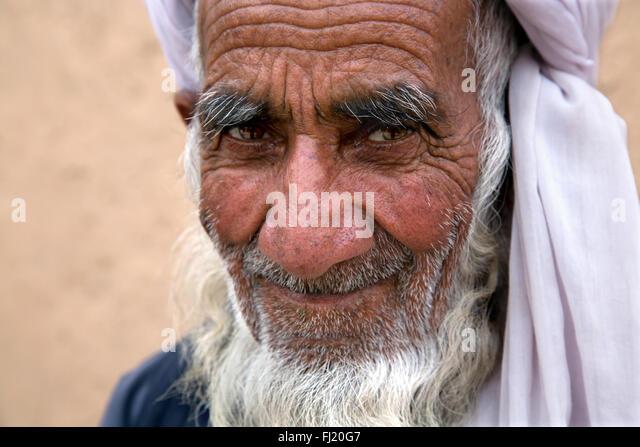 Iran People Stock Photos Amp Iran People Stock Images Alamy
