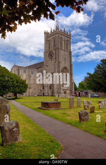 Christchurch United Kingdom  city pictures gallery : Christchurch Priory Stock Photos & Christchurch Priory Stock Images ...