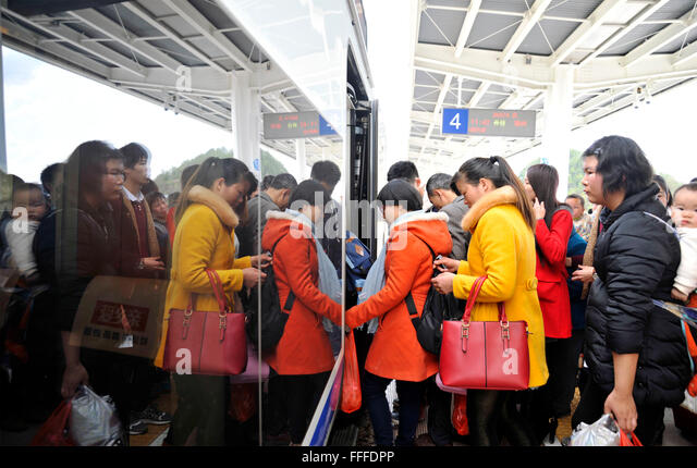 ganzhou women Guangzhou journal china's women-only subway cars, where men rush in in a bid to curb sexual harassment, one city is reserving seats and space for female passengers.