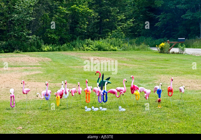 Lawn Ornaments Stock Photos Amp Lawn Ornaments Stock Images
