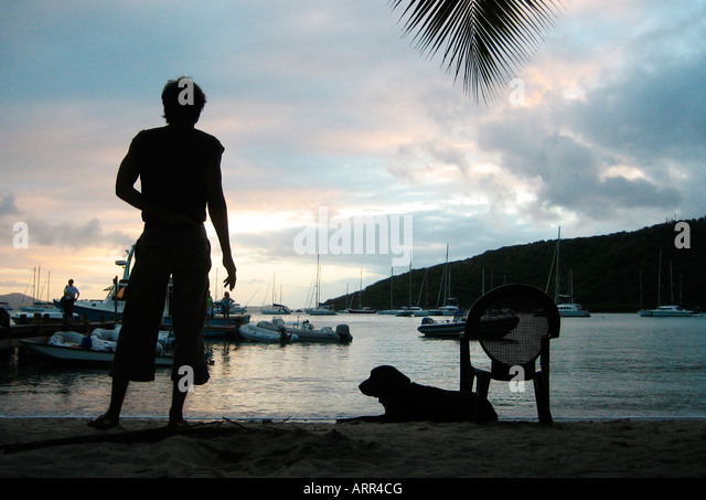 buddhist single men in harbor beach Garry shandling to achieve monk status in elaborate buddhist funeral he  still single she will  struts her stuff across saint tropez harbor .