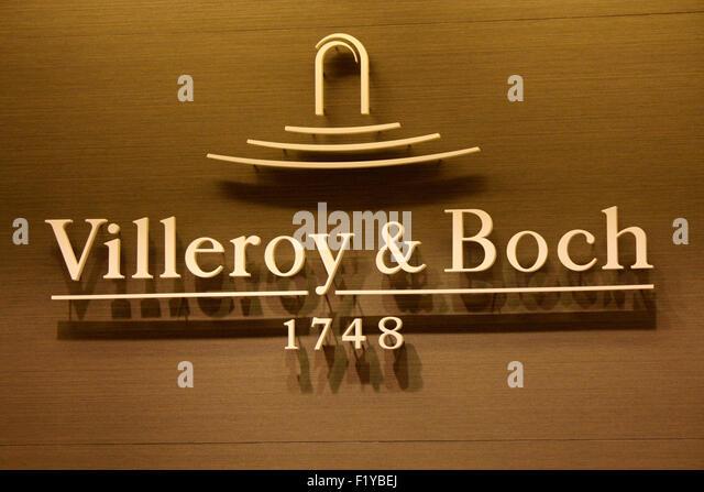 villeroy boch stock photos villeroy boch stock images alamy. Black Bedroom Furniture Sets. Home Design Ideas