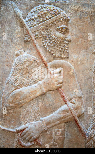 Cuneiform tablets stock photos