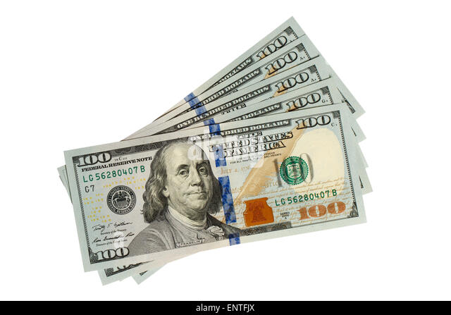 how to make money with 500 dollars