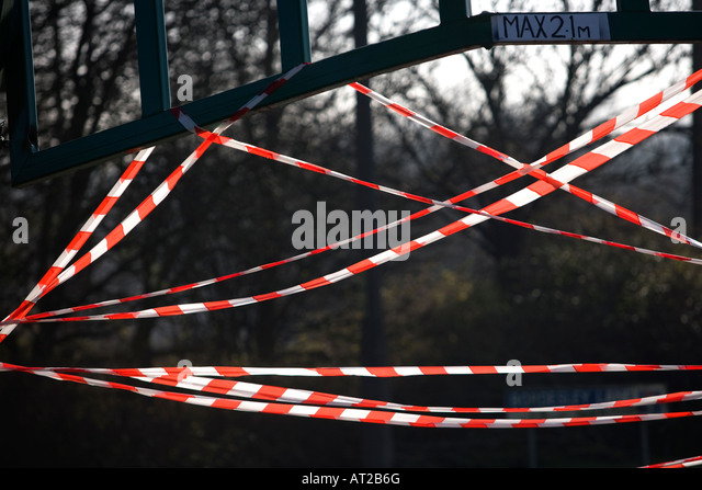 Criss Cross Pattern Stock Photos Amp Criss Cross Pattern