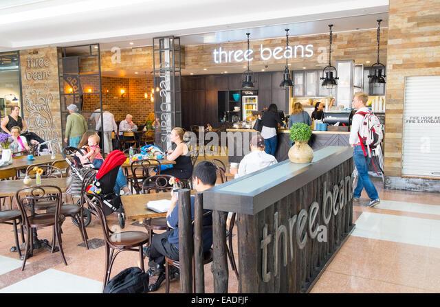 the pen shop sydney city - photo#22