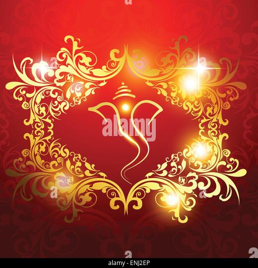 Ganesh Ji Stock Photos Ganesh Ji Stock Images Alamy