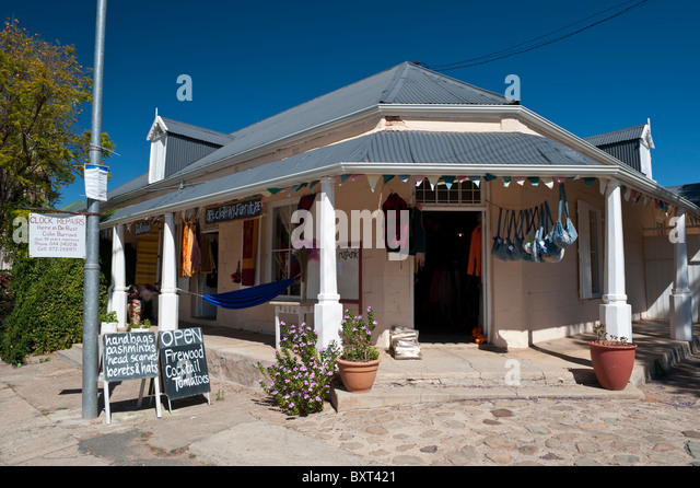 Swartberg mountain stock photos swartberg mountain stock for Arts and crafts store nearby