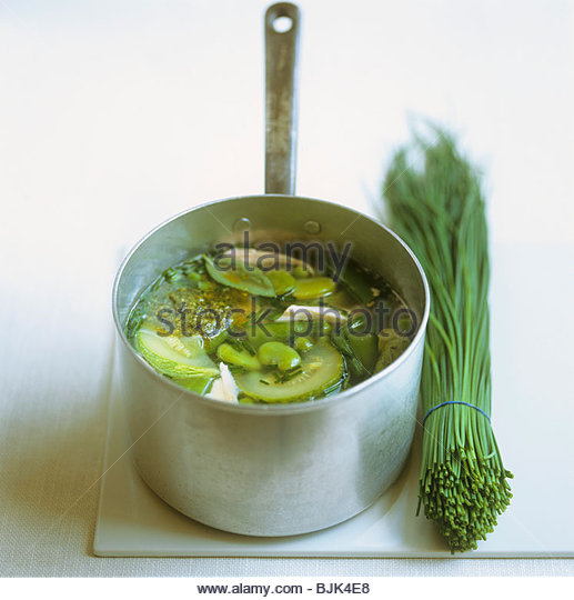 Soupe Stock Photos & Soupe Stock Images - Alamy