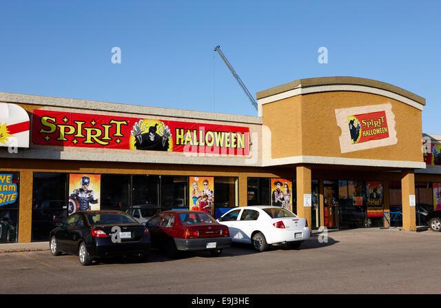 Halloween Store Stock Photos & Halloween Store Stock Images - Alamy