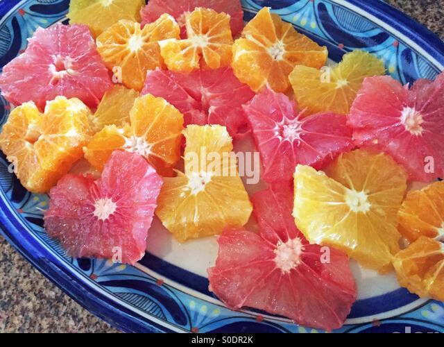 Heart Shaped Fruits Stock Photos & Heart Shaped Fruits