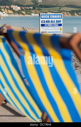Beach Hire Stock Photos Amp Beach Hire Stock Images Alamy