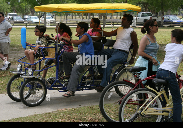 Tropical Park Miami Rental Cars