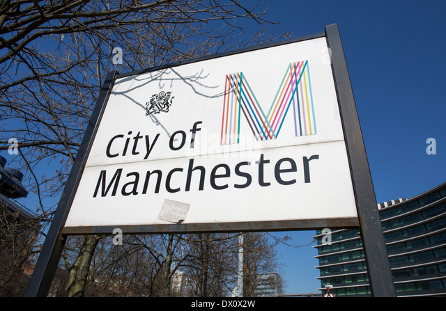 name man city - photo #35