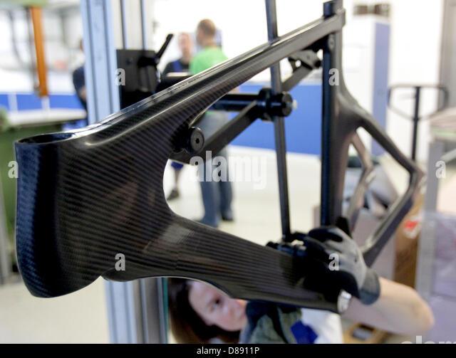 Institute Research Development Equipment Fes Stock Photos