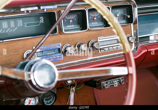 2017 Chevy Diesel Half Ton Truck.html | Autos Post