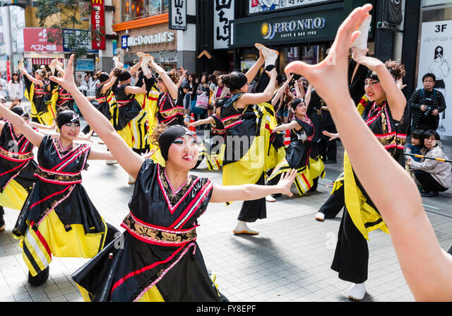 kumamoto asian personals Popular japanese internet news, stories, pictures, videos, memes & trends translated into english along with real japanese netizen reactions & opinions.