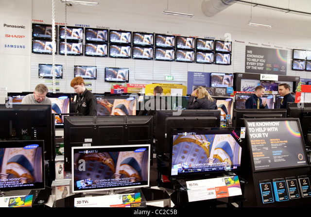 Currys Stock Photos Amp Currys Stock Images Alamy