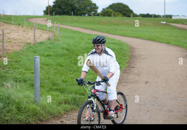 Carrying Loop Stock Photos & Carrying Loop Stock Images ...