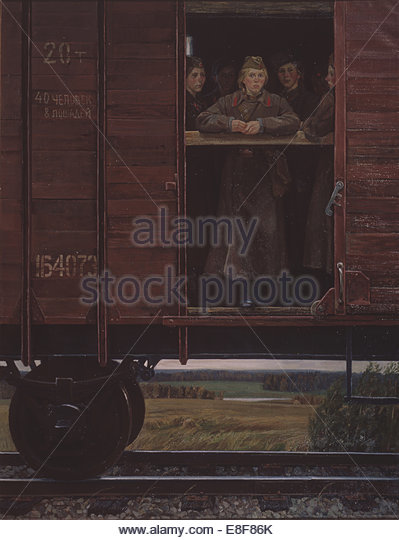 1979 Stock Photos Amp 1979 Stock Images Alamy