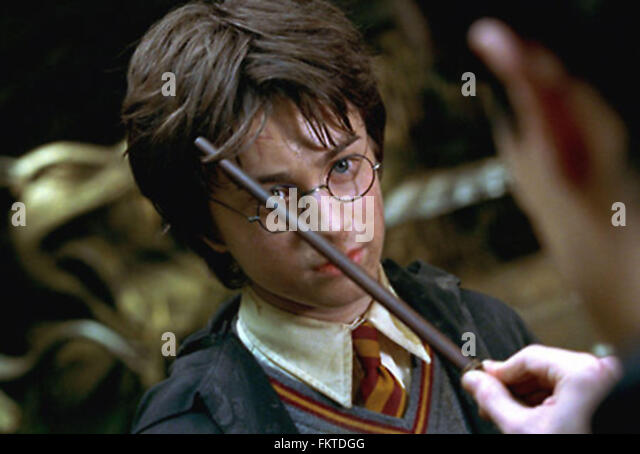 Magique stock photos magique stock images alamy - Harry potter la chambre des secrets ...