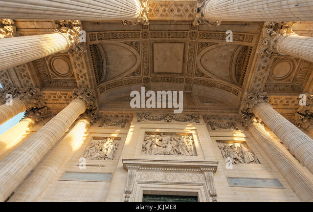 filela sorbonne hall lighting type. Filela Sorbonne Hall Ceiling. Modren Lighting Type  Ceilingjpg Pantheon Rue Soufflot N