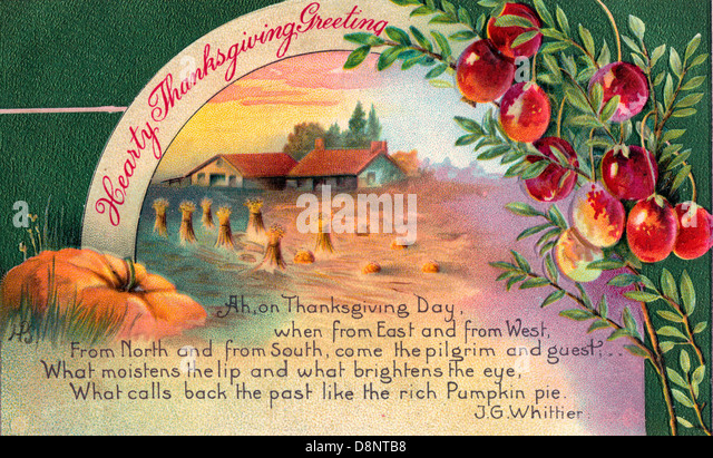 Search Results For Autumn Autumnal Harvest Harvesting Card Post Postcard Ah Stock Photos And Images