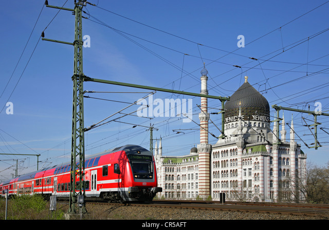 s bahn train local train in stock photos s bahn train local train in stock images alamy. Black Bedroom Furniture Sets. Home Design Ideas