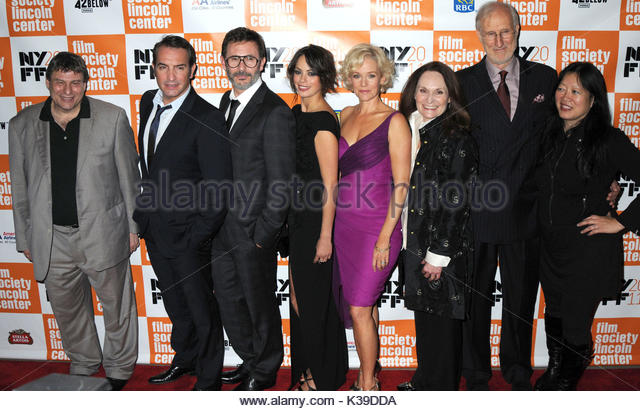 Jean richard stock photos jean richard stock images alamy for Dujardin hazanavicius
