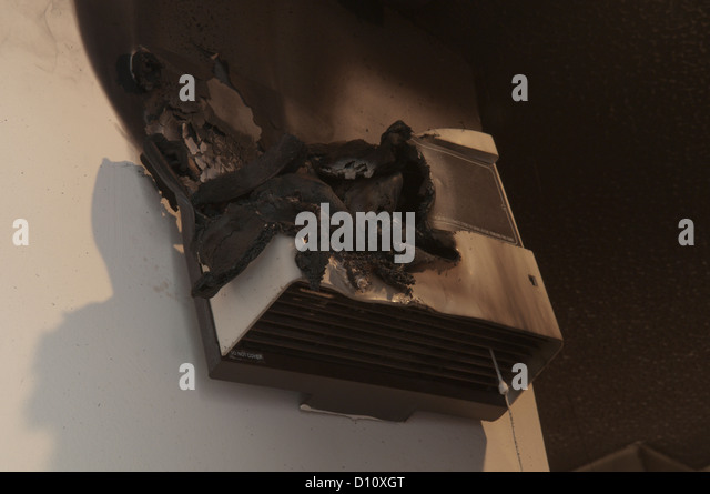 Fan Heater Stock Photos Amp Fan Heater Stock Images Alamy