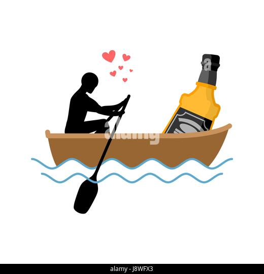 dating a functioning alcoholic man What is it with old and women dating one man at a time  what are some signs a person is a high functioning alcoholic  add this city-data.