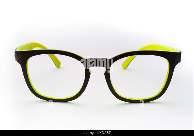 Geek Chic Stock Photos & Geek Chic Stock Images - Alamy