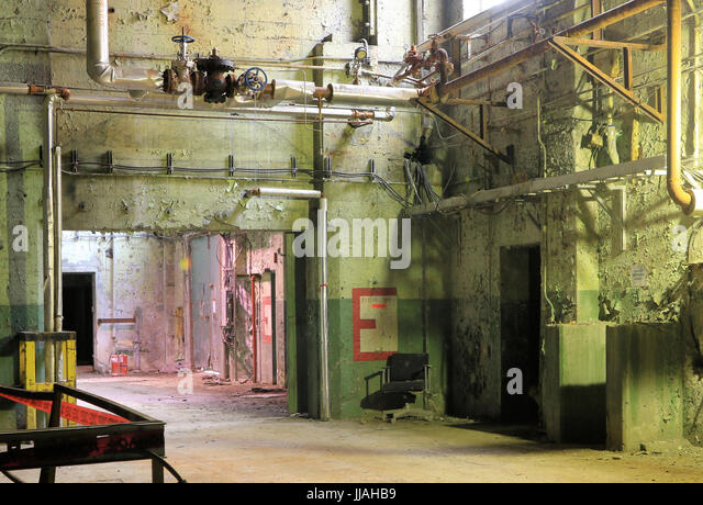 paper mills industry view stock photos paper mills industry view stock images alamy. Black Bedroom Furniture Sets. Home Design Ideas