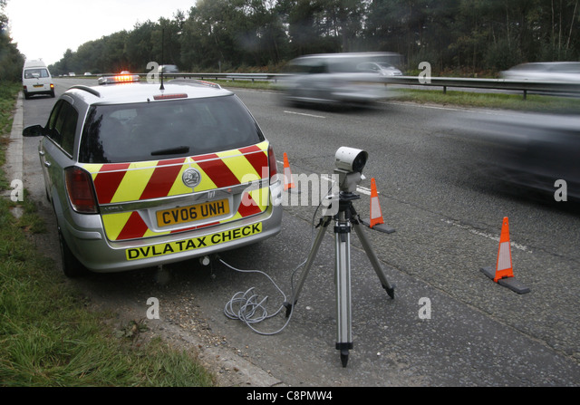england-bournemouth-dvla-driver-vehicle-