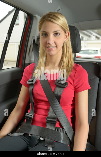 Image Result For Children Car Seat In Switzerland