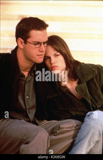 Mark Paul Gosselaar Stock Photos & Mark Paul Gosselaar ...