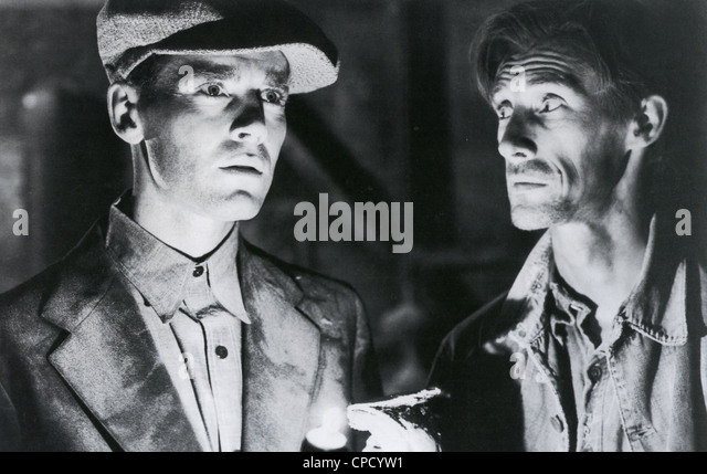 character changes throughout grapes wrath tom joad The characters of the joad family all go through extreme changes during essay grapes of wrath this paper will relate the main character tom joad to the.