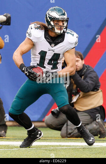 Nike NFL Jerseys - Riley Cooper Stock Photos & Riley Cooper Stock Images - Alamy