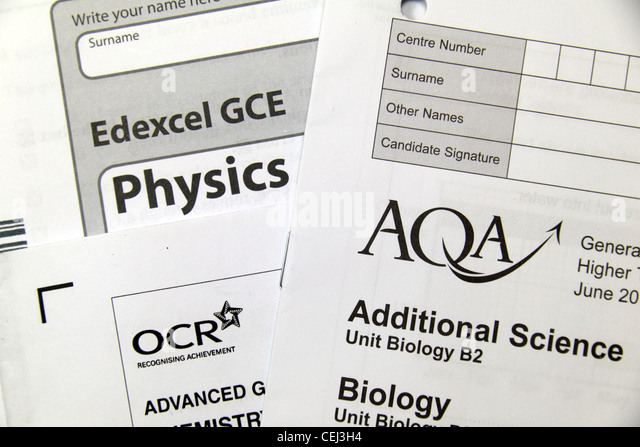 aqa gcse economics past papers Design-and-technology-systems-and-controls-4565 design-and-technology-textiles-technology-4570 drama-4240.