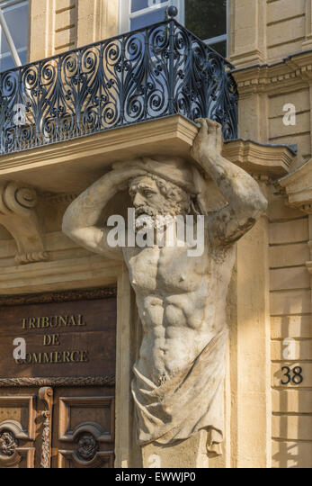 Rhne stock photos rhne stock images alamy - Tribunal de commerce salon de provence ...
