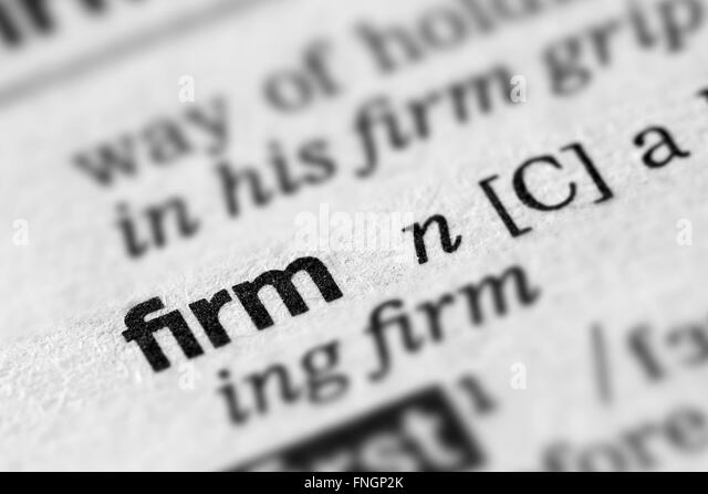 definition concept black and white stock photos amp images