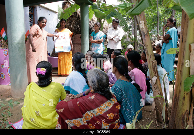 dharmapuri girls A special attention was paid to the enhancement of dalit girls  the salesian  sisters of don bosco, dharmapuri ventured into the field of social work and.