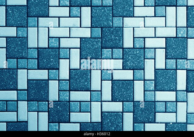 Bathroom Tiles Texture interesting blue bathroom tile texture full size of