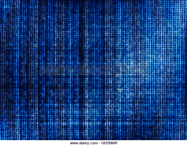 Abstract Blue Metallic Background Light Stock Photos ...