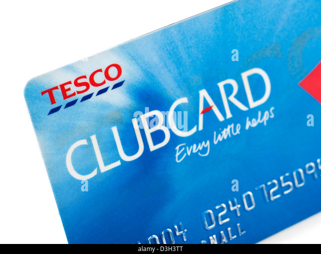 the tesco loyalty card scheme Why bother why not just keep the price reasonable and not bother tesco don't give club card points out because they are in a generous mood .